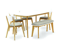 benches for dining room dining table bench seat nz chairs benches ing gammaphibetaocu com