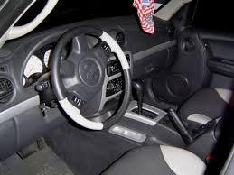 silver jeep liberty interior black jeep liberty interior cheap jeep liberty original with black