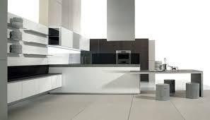 28 new kitchen designs 2014 kitchen trends 2015 loretta j