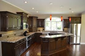 renovation ideas for kitchens kitchen remodel renovation redesign regarding remodel kitchens