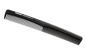 hair combs professional hair cutting combs salon hair combs carbon combs