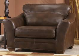 Ashley Swivel Chair by Buy Ashley Furniture 3920023 Del Rio Durablend Sedona Chair And A