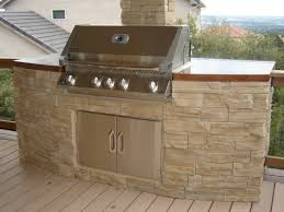 Outdoor Kitchen Pictures And Ideas Colorado Springs Custom Outdoor Kitchens Designed U0026 Built