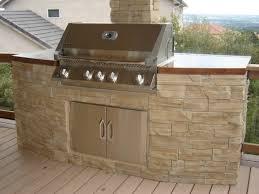 colorado springs custom outdoor kitchens designed u0026 built