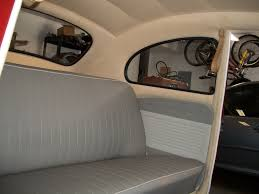 tmi interior aircooled vw pinterest album interiors and php