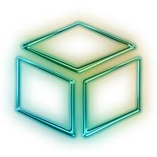 busybox apk free busybox installer pro free busybox installer pro