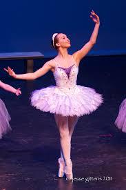 different types of dance dance disciplines