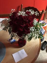 Flower Shops In Snellville Ga - kathy u0027s florist u0026 gift shoppe florists 110 e atlanta rd