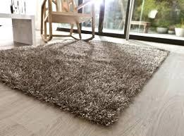 tapis pour cuisine grand tapis de cuisine tapis de cuisine 0 tapis shaggy poil