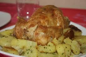 cuisiner sans graisse recette regime sans graisse régime perte de poids et graisse