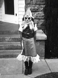 Creepiest Halloween Costumes 127 Creepy Timey Halloween Pics Images