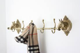 25 inspiring vintage coat hooks photo dma homes 59809