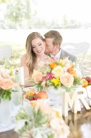 Sangria Colored Wedding Decorations Sangria Inspired Wedding Ideas Ruffled