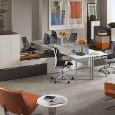 Office Furniture Birmingham Al by Cort Furniture Rental U0026 Clearance Center Office Equipment 131