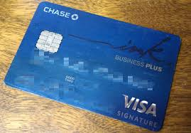 Business Card Credit The Best Credit Card Right Now Value Tactics