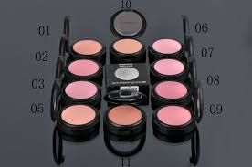 Cheap Makeup Classes Mac Mac Blush Usa Cheap Sale Mac Mac Blush Wholesale Price Mac