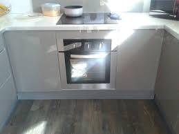 meuble cuisine angle brico depot bricodepot besancon aspirateur eau et poussire litres inox