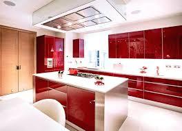Shiny White Kitchen Cabinets Ikea High Gloss Kitchen Cabinets Charming Kitchen White Gloss