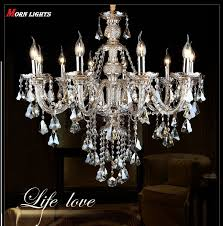 chandelier modern crystal chandelier light chandelier crystal