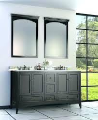 Espresso Bathroom Wall Cabinet Espresso Bathroom Cabinet And 88 Espresso Bathroom Medicine