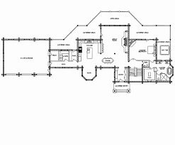 log home floor plans with garage 48 luxury pictures of northeast house plans house floor plan