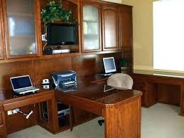 2 desk home office 2 person work desk dual desks home office desks for 2 computers
