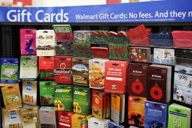 gift cards for restaurants beautiful baskets beautifully inspired