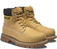 womens cat boots nz s casual boots cat footwear