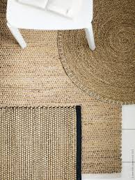 Tapis Ikea Beige by Affordable Natural Fiber Area Rugs House Living Rooms And Room