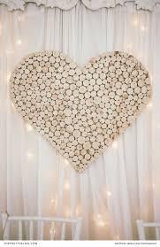 Wedding Backdrop Pictures Best 25 Reception Backdrop Ideas On Pinterest Weddings Wedding