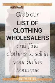 Wholesale Home Decor Suppliers Australia Best 20 Wholesale Boutique Ideas On Pinterest Wholesale