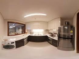 sri lanka apartment show apartment at cinnamon life colombo