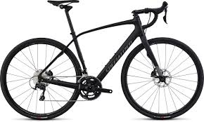 specialized diverge comp bicycles inc hurst fort worth