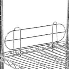 Bathroom Wire Shelving Regency 18
