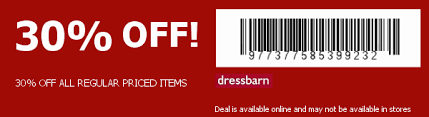 dress barn coupons codes fire it up grill