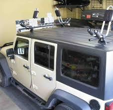 jeep wrangler mountain bike thule bike rack for jeep wrangler sport equipment