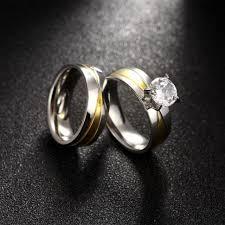 engagement rings etsy wedding rings american wedding traditions american wedding