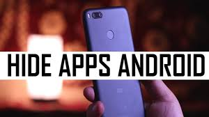 how to hide photos on android simple method to hide apps on android smartphone 100 working