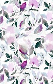 Flower Screen Backgrounds - best 25 floral backgrounds ideas on pinterest screensaver