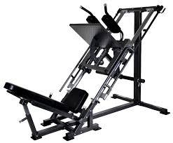 power rack fid bench u0026 preacher pad weights tree 250 kg olympic