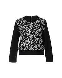 neil barrett women jumpers and sweatshirts sweatshirt new york