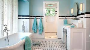 subway tile designs for bathrooms 20 beautiful bathrooms using subway tiles home design lover