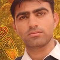 Kifayat Hussain - Quora - main-thumb-4491020-200-3gvLawhaWMeg4g1UZpoPC06dj1dOSsQj