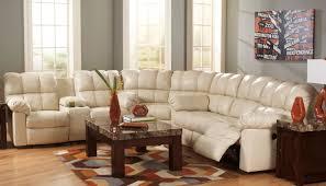 sofa italian leather sofa awesome sectional sofas reclining