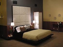 Homemade Bed Platform - best 25 floating platform bed ideas on pinterest floating bed