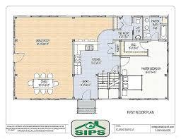 luxury open floor plans one level open floor plans one level floor plans luxury