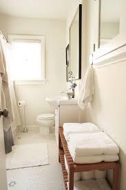 Ikea Showroom Bathroom by 875 Best Ikea Images On Pinterest Ikea Ideas Live And Bathroom