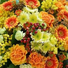 sunday flower delivery flower pa news guaranteed london sunday flower delivery service