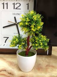 bonsai design picture more detailed picture about artificial