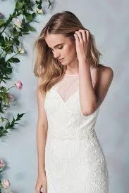 phase eight wedding dresses phase eight bridal 2017